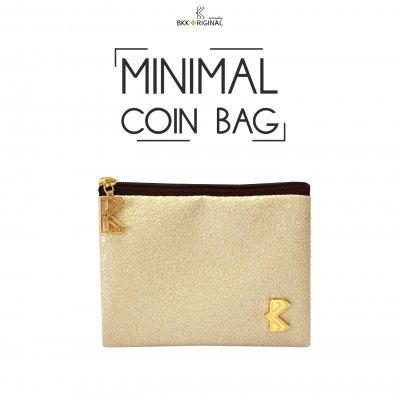MInimal bag