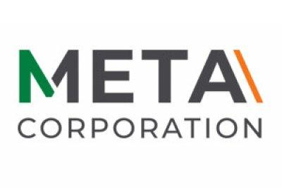 META Corporation
