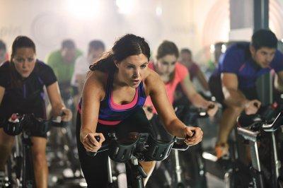 4ข้อผิดพลาดที่คุณทำเมื่อเซ็ทจักรยานสำหรับคลาสปั่นจักรยานออกกำลังกาย