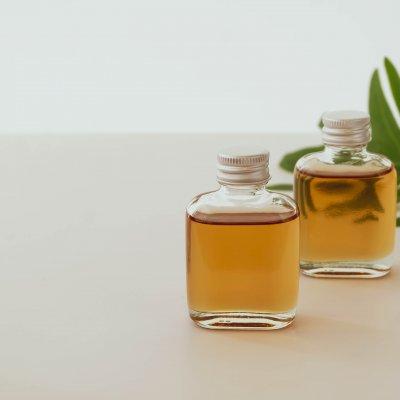 Honey 30g