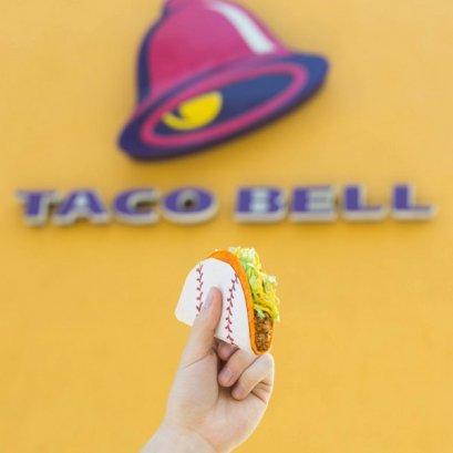 TACO BELL ร้านอาหารกึ่งเม็กซิกันสไตล์ยักษ์ใหญ่ จากเซาท์เทิร์นแคลิฟอร์เนีย รุกขยายในประเทศไทย