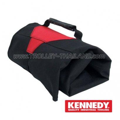 KEN-593-0500K ซองใส่เครื่องมือช่าง TOOL ROLLS