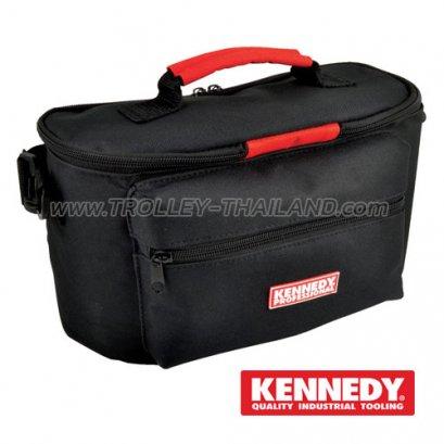 KEN-593-0990K กระเป๋าเครื่องมือแบบคาดเอว (ผ้า) TOOL POUCHES