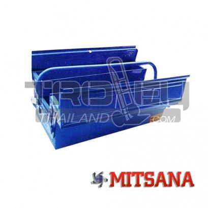 กล่องเครื่องมือ MITSANA 04