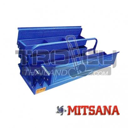 กล่องเครื่องมือ MITSANA 06