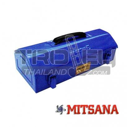 กล่องเครื่องมือ MITSANA 01
