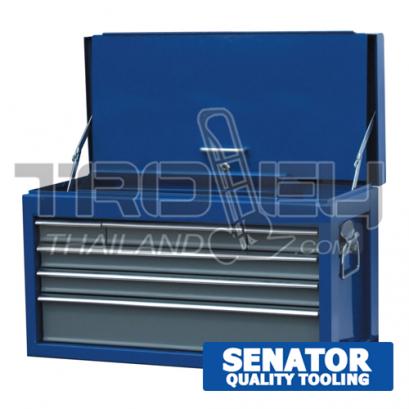 ตู้เครื่องมือ SEN-594-5240K