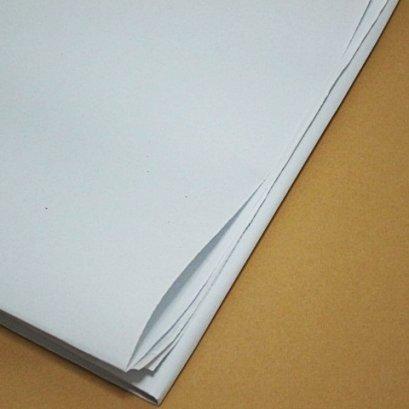 กระดาษสร้างแพทเทิร์น ขนาด 78 x 100 ซม. (2 แผ่น)