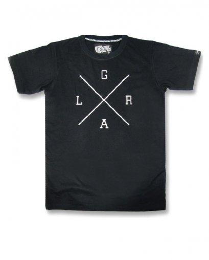 Loose Riders LAXGA Herren T-Shirts