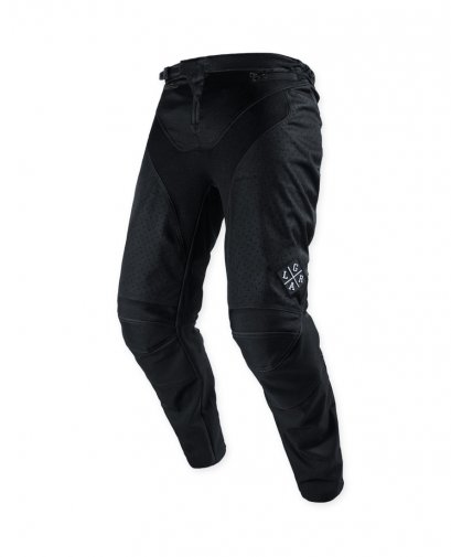 Loose Riders C/S PANTS Lange Hose
