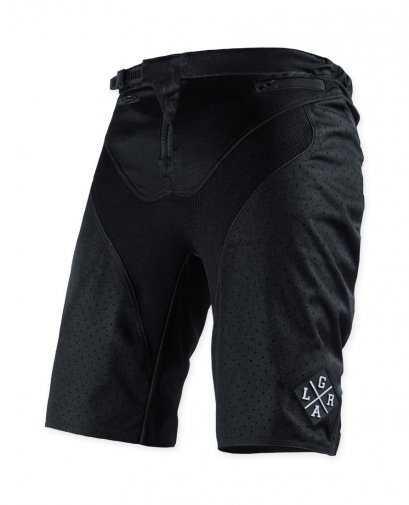 Loose Riders C/S Short PANTS