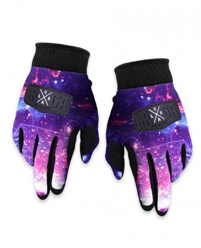 Loose Riders KOSMIC Gloves Accessories