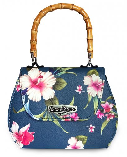 Liquor Brand LUAU Accessories Bags-Handbags