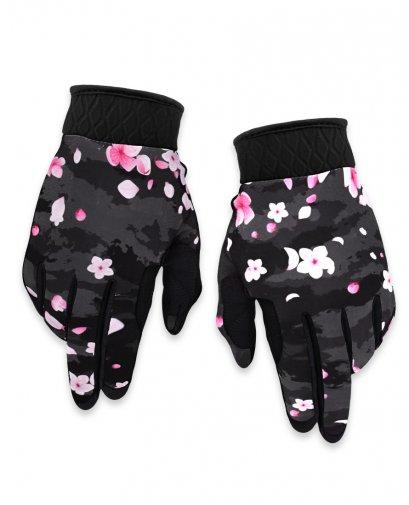 Loose Riders SAKURA Gloves Accessories