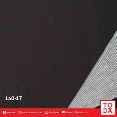 หนังเทียม PVC ลาย 140