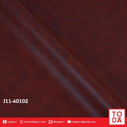 หนังเทียม PVC ลาย J11