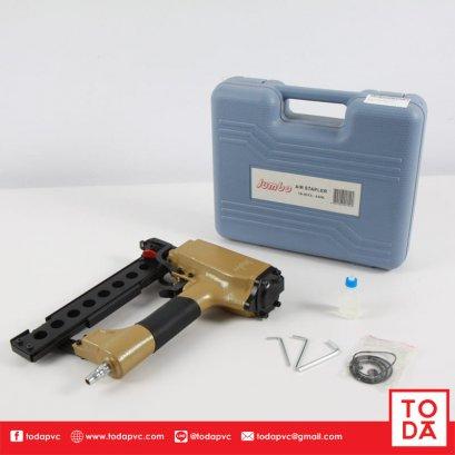 ปืนยิงลวดขาคู่ 1013(copy)