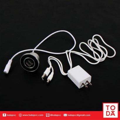 สาย USB Charge