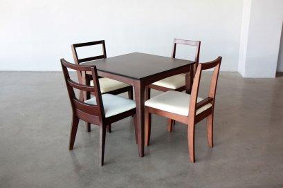 ชุดโต๊ะ TC002