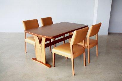 ชุดโต๊ะ TC031