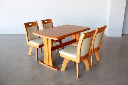 ชุดโต๊ะ TC004