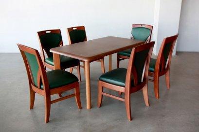 ชุดโต๊ะ TC005