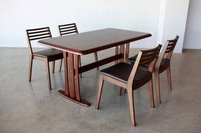 ชุดโต๊ะ TC006