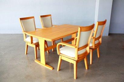 ชุดโต๊ะ TC029