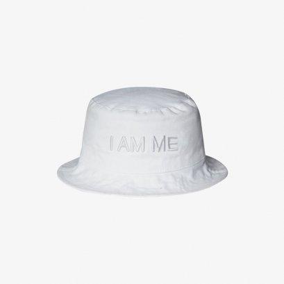 I AM ME BUCKET HAT