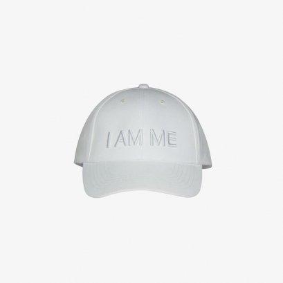 I AM ME BASEBALL CAP