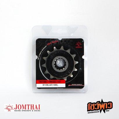 สเตอร์หน้า JOMTHAI 520x14T
