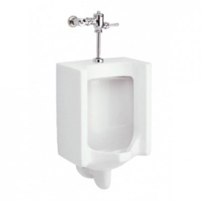 C37 โถปัสสาวะชาย (Urinal) สีขาว รุ่น TARINA - TOTO