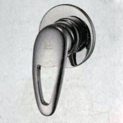 A-3929-977-500 ก๊อกผสมยืนอาบแบบฝังผนัง (ไม่รวมฝักบัว) รุ่น MAGICA - American Standard