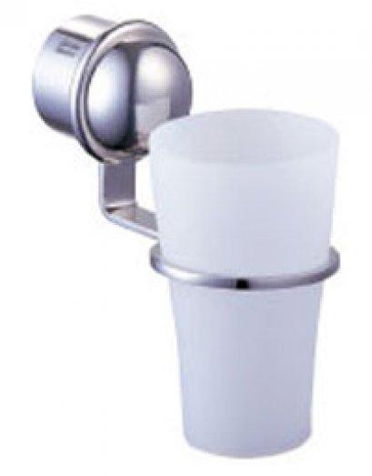 K-1620-10 ที่วางแก้วน้ำ - American Standard