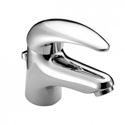 K-8620X-CP ก๊อกผสมอ่างล้างหน้าแบบก้านโยก (Single-hole Single control Lavatory Faucet) - KOHLER