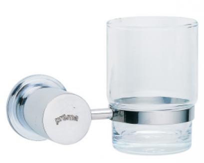 PM026(HM) ที่วางแก้ว (Glass holder) รุ่น JUSTIN - PREMA