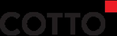 C110 สุขภัณฑ์สองชิ้น รุ่น แกรนด์แอสโทเรีย (GRAND ASTORIA ) สีเนื้อ สีแดงระวี สีฟ้ามุ่ย- COTTO