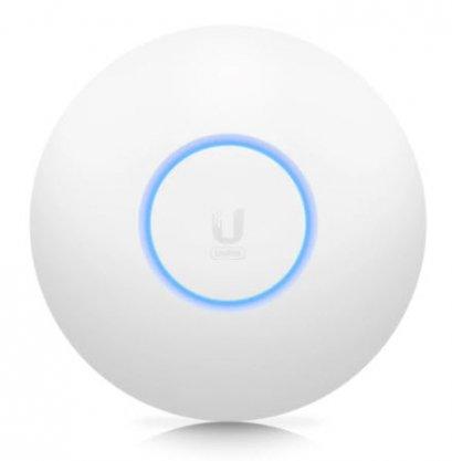 U6-Lite UniFi  WiFi 6 Lite Wireless Access Point รองรับ 300 User +