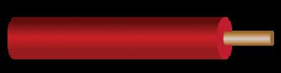 AVSF, AUTOMOTIVE WIRE, THIN WALL, FLEXIBLE CONDUCTOR