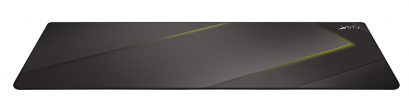 XTRFY GP1, Gaming Mousepad Extra Large