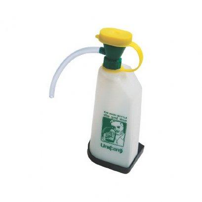 ขวดน้ำสำหรับล้างตาUNICAREรุ่นUEWB12