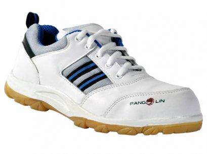 รองเท้านิรภัย Pangolin รุ่น 0212CZZZ