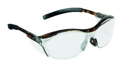 แว่นตานิรภัย