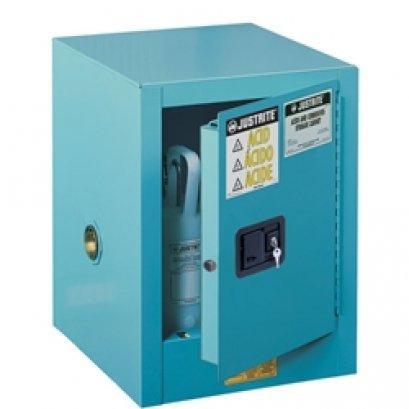 ตู้เก็บถังสารเคมีJUSTRITEรุ่น890400