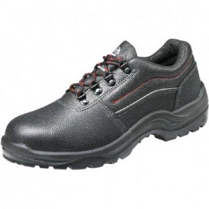 รองเท้าเซฟตี้บาจารุ่นBORA(S1)