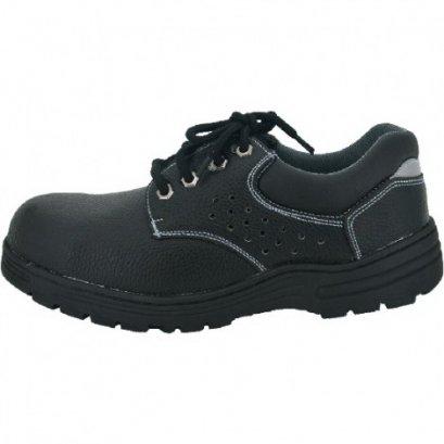 รองเท้าเซฟตี้บาจารุ่นFORCE 1