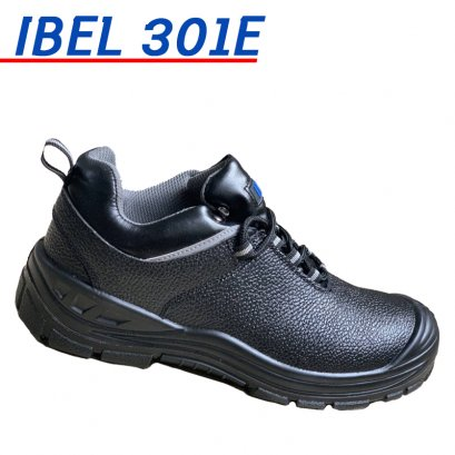 Safety Shoes i-bel 301E