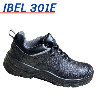 Safety Shoes i-bel 301E