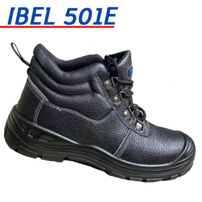 Safety Shoes i-bel 501E