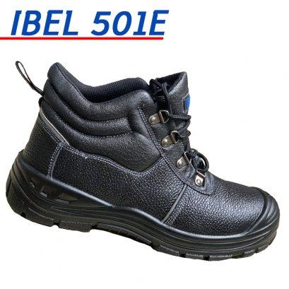 Safety Shoes i-bel 501E